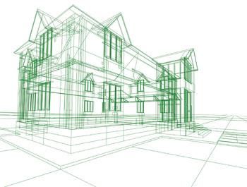 green-tech-homes02.jpg