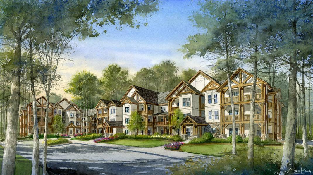 1468291244_Pucciano--English---Cherokee-Apartments-lower_t1070_hb3f81488a629cb9f6690a1cf8e003379cf9c9da2.jpg