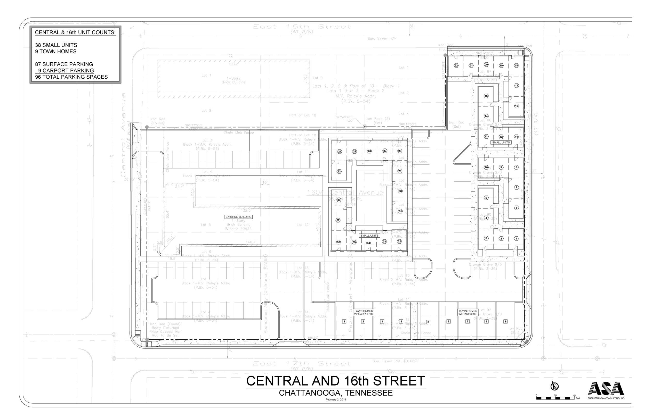 2018-02-02_Conceptual Site Plan.jpg