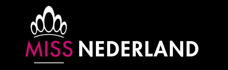 EGOcompany_Miss-Nederland-logobanner.jpg