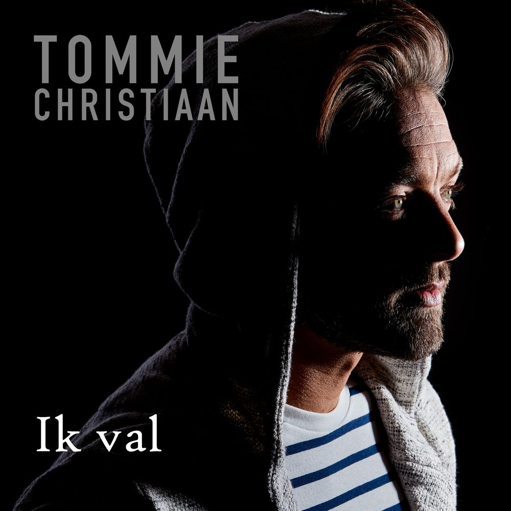 Tommie Christiaan - Ik Val - ARTWORK 1000.jpg