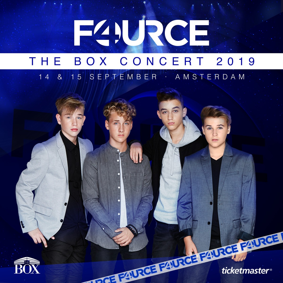 FOURCE THE BOX concert 2019 POSTER -square1200.jpg