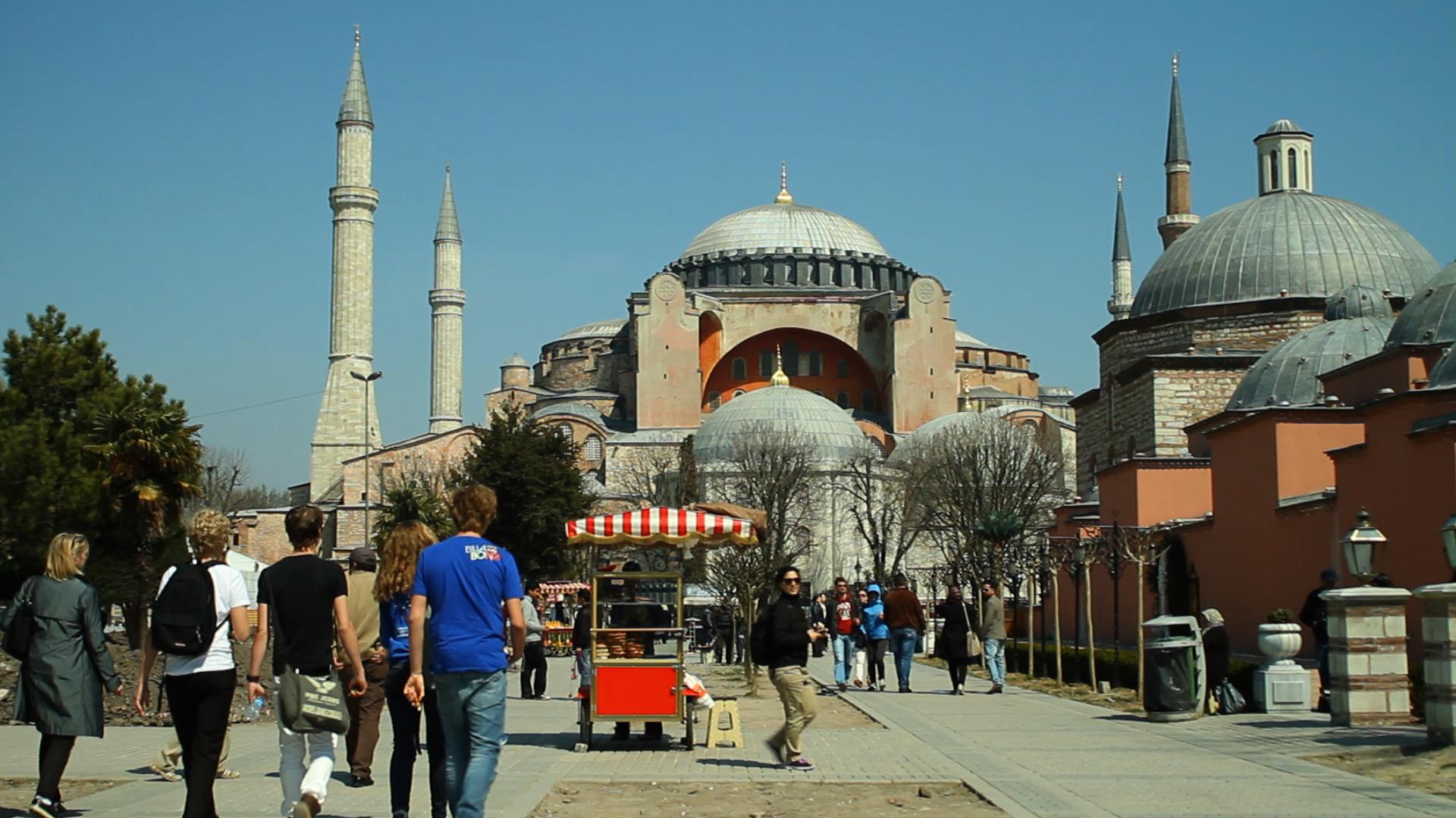 Istanbul Dutch Delegation.jpg
