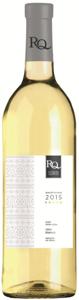 spagnols-rq-vino-blanco.png