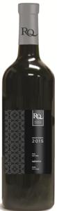RQ-limited-edition-aglianico.png