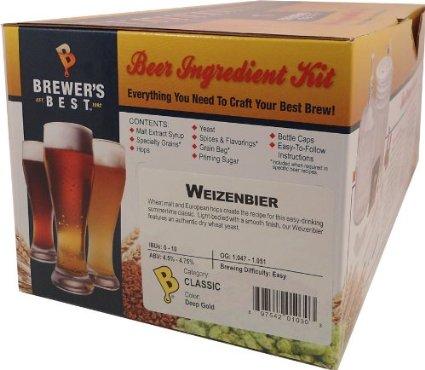 Weiszenbier-kit.jpg