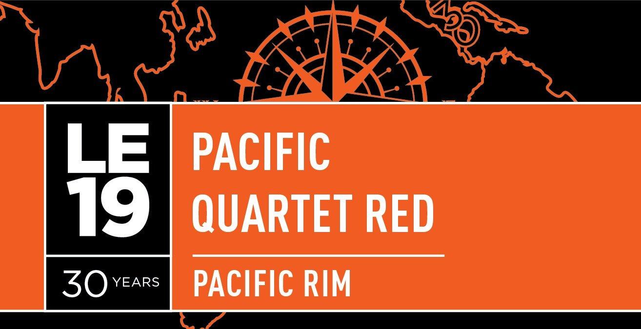 Quartet Red.jpg