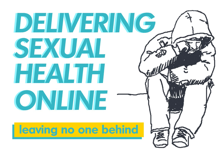 delivering_sex_health_online.jpg