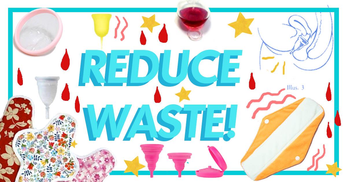twitter-reduce waste_jpg.jpg