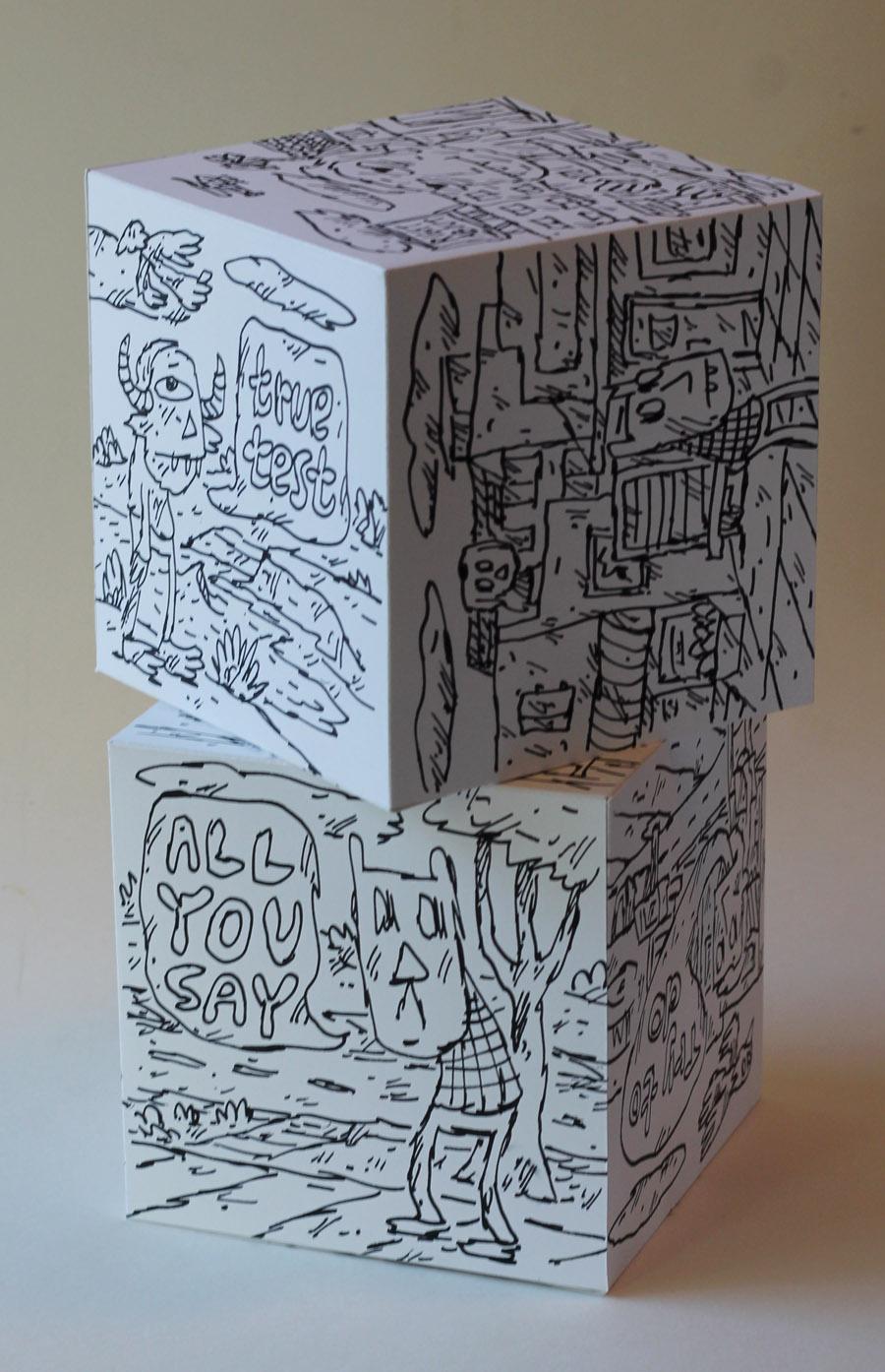 Art_blocks_03.jpg