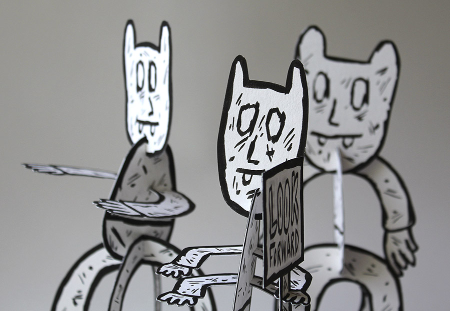 characters_03.jpg