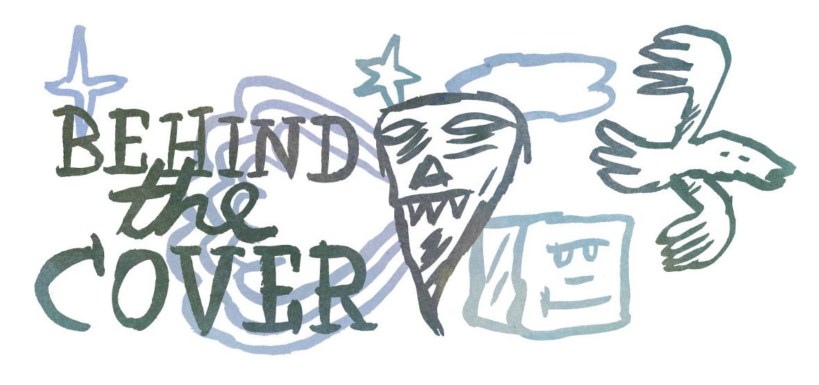 BehindTheCover_art_01.jpg