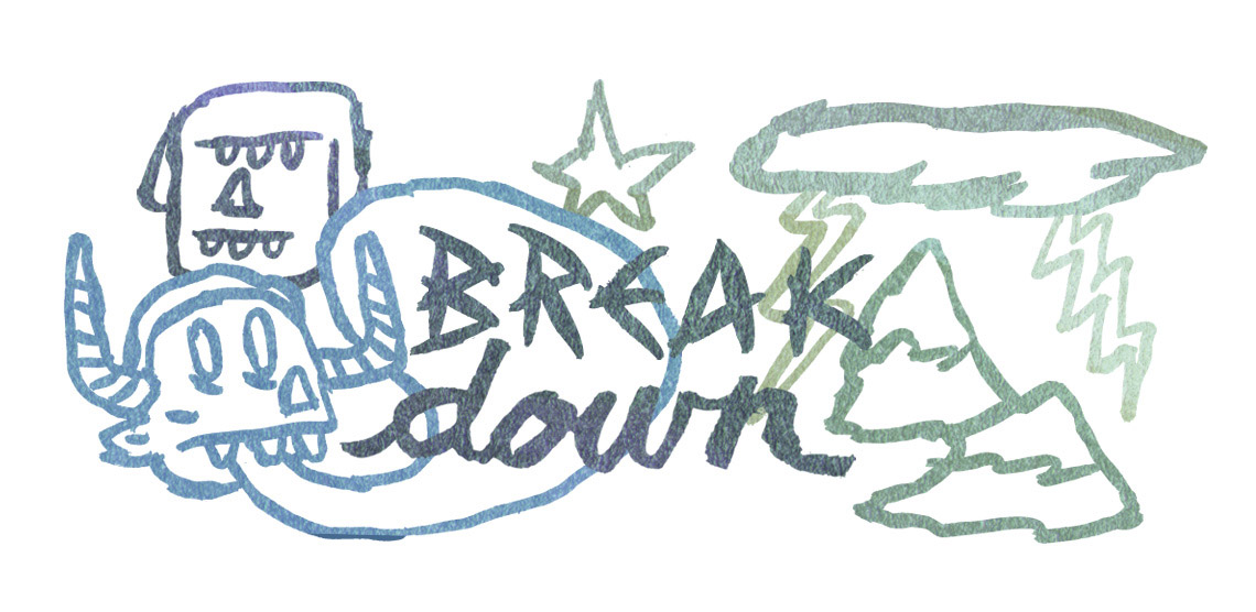 BreakDown_art_01.jpg