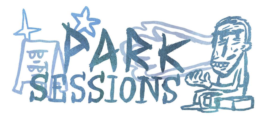 ParkSessions_art_01.jpg