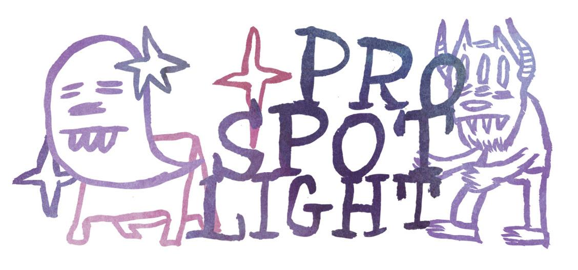 ProSpotlight_art_01.jpg