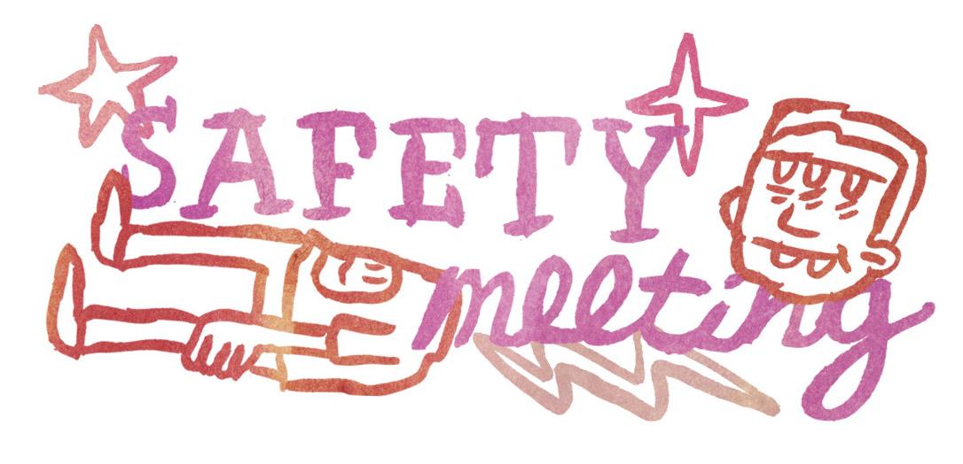 SafetyMeeting_art_01.jpg