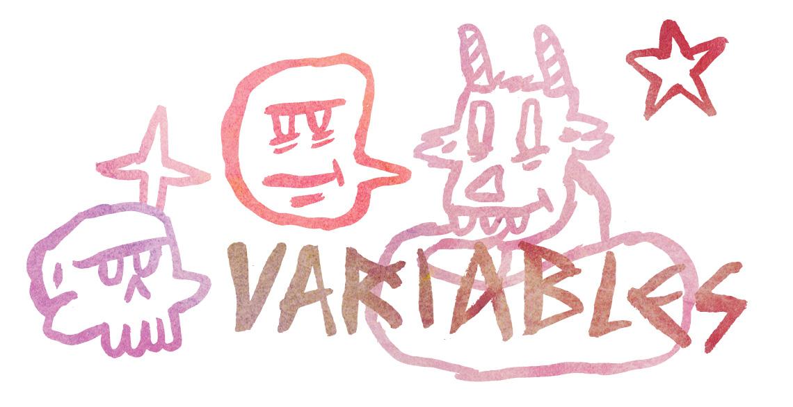 Variables_art_01.jpg