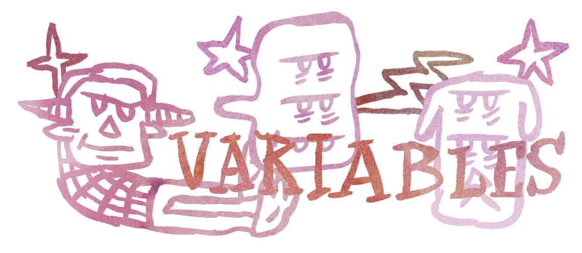 Variables_art_02.jpg