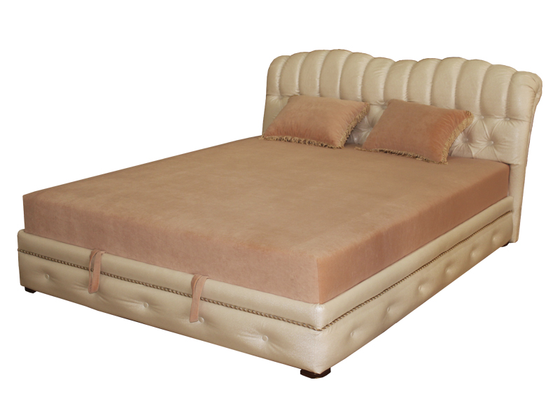 A bed  is Empire 5.jpg