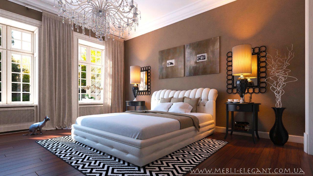 кровать Империя.jpg
