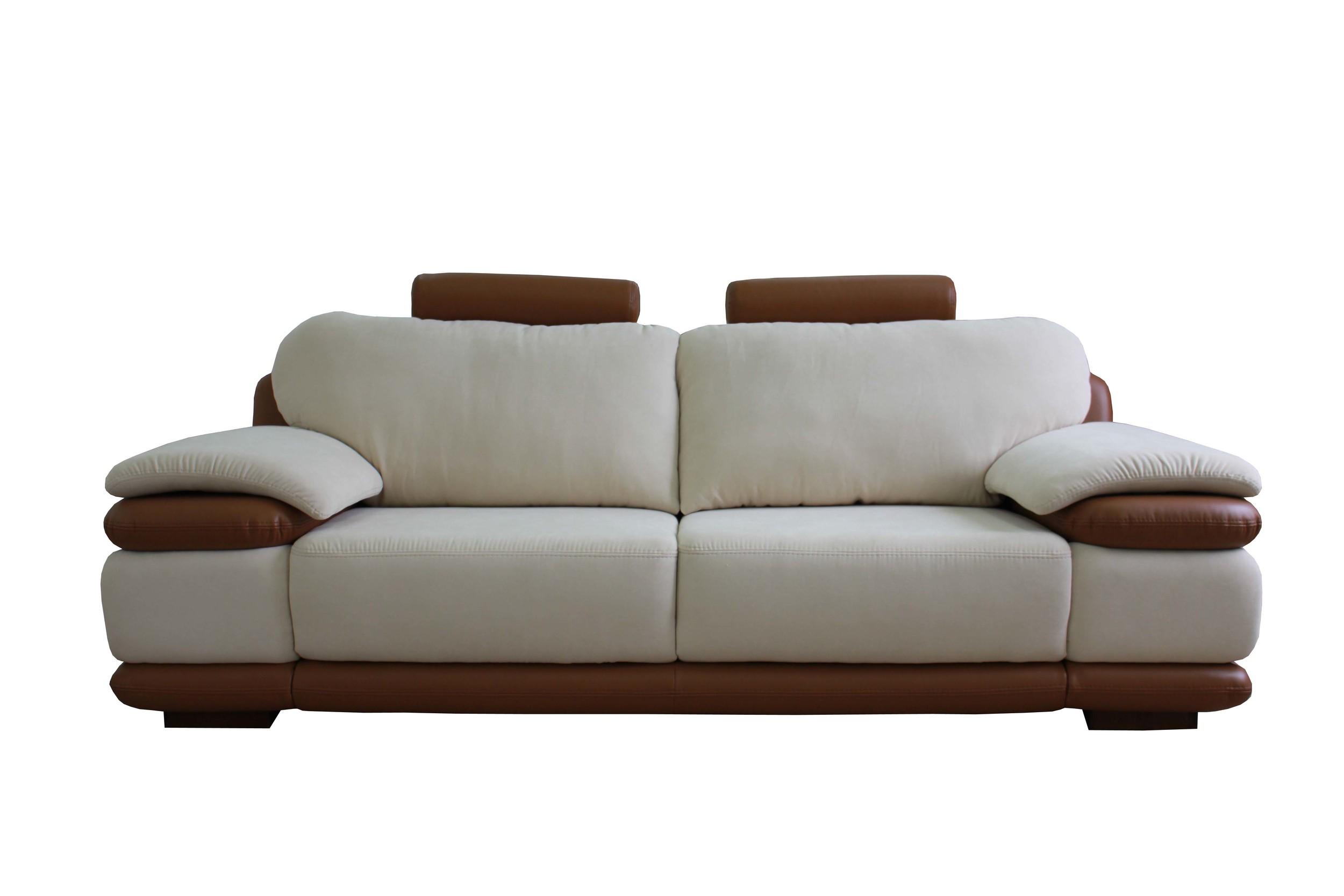 крістал2.jpg