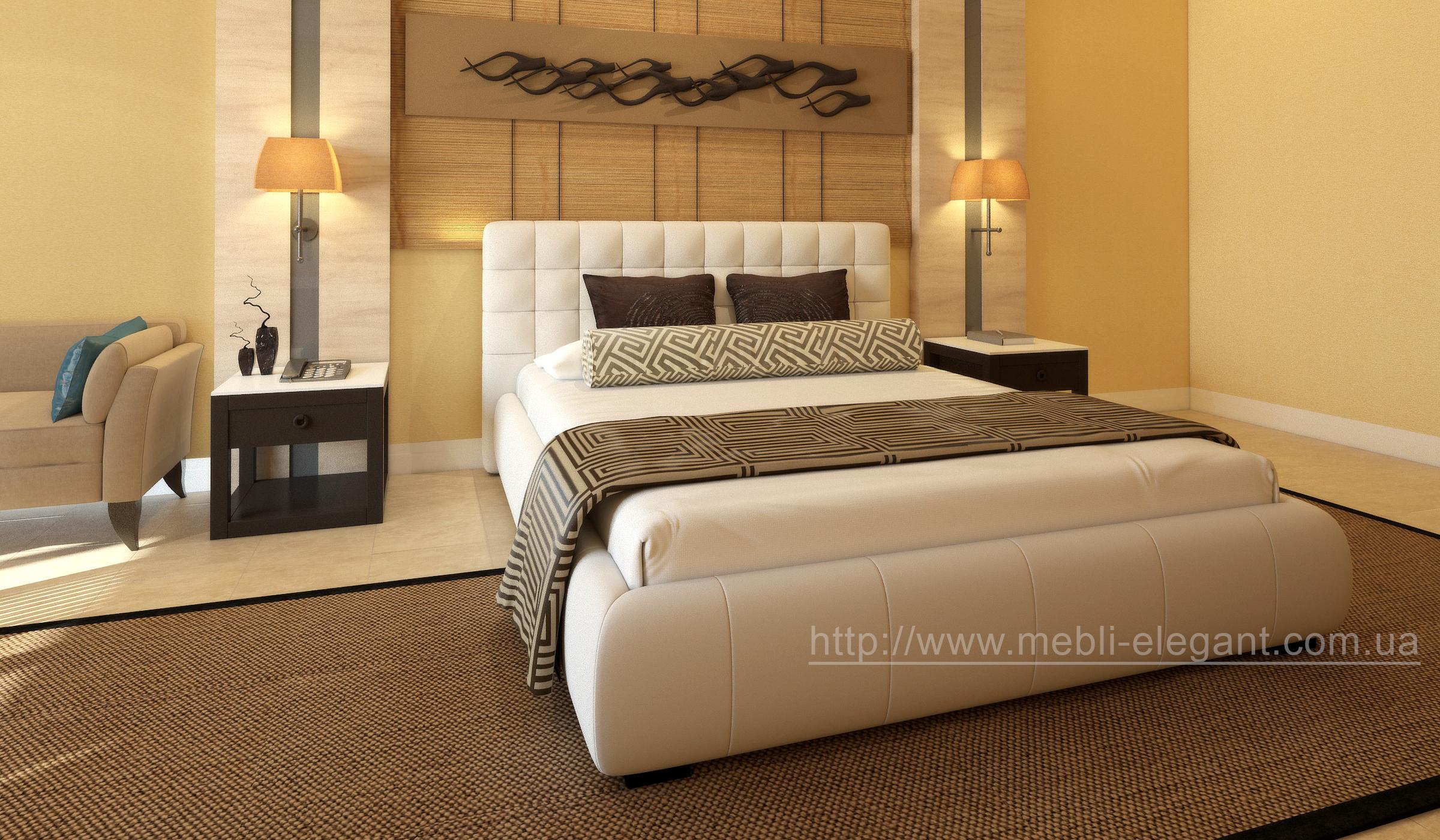Dream_bed_interior_2 знак.jpg