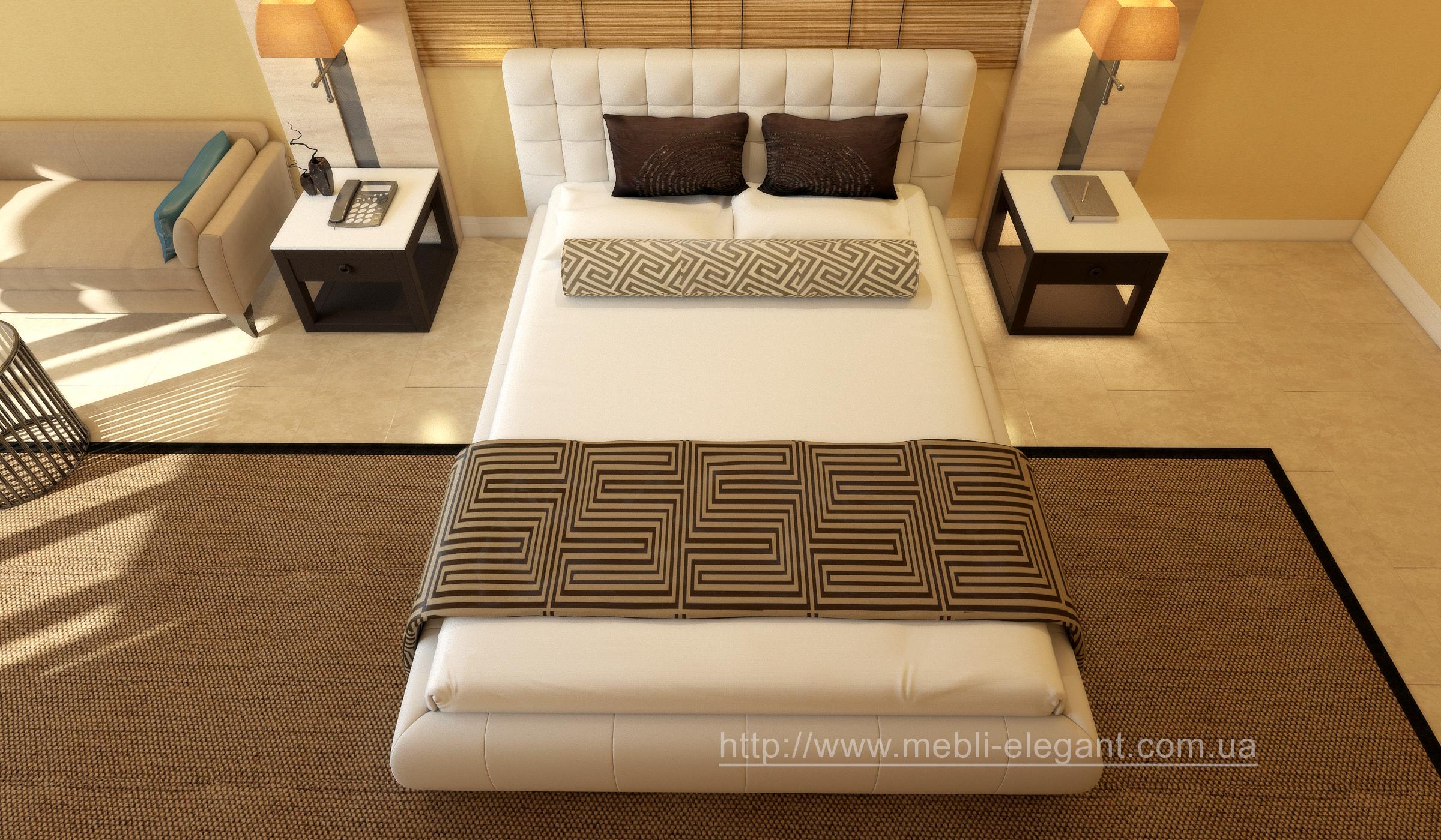 Dream_bed_interior_03 знак .jpg