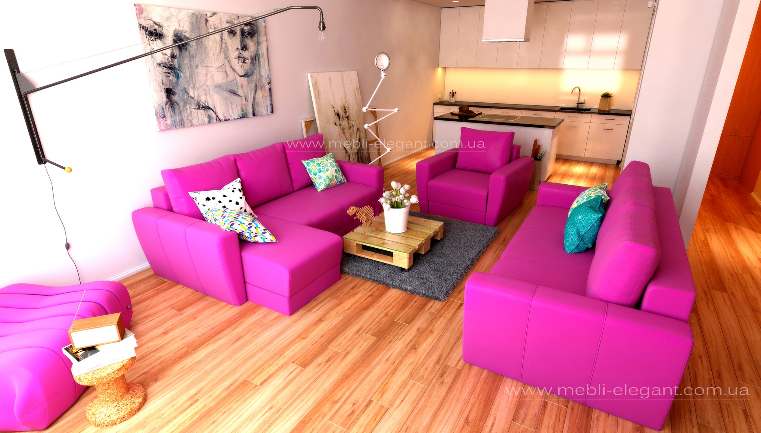 Miami_interior2 300.jpg