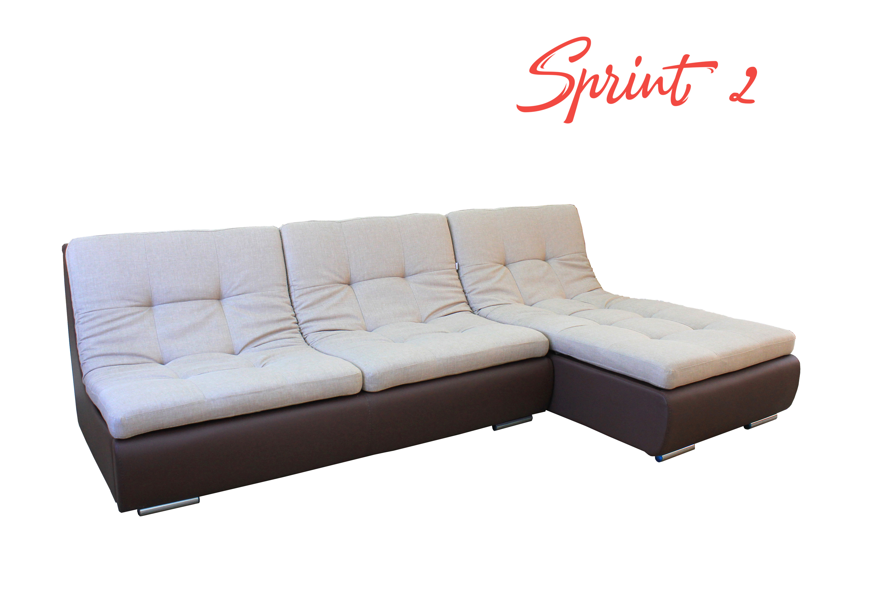 Sprint 2.jpg