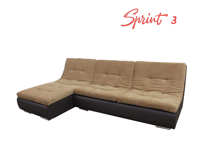 Sprint 3.jpg