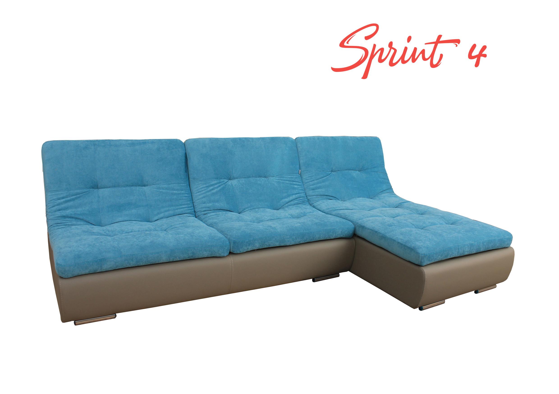 Sprint 4.jpg