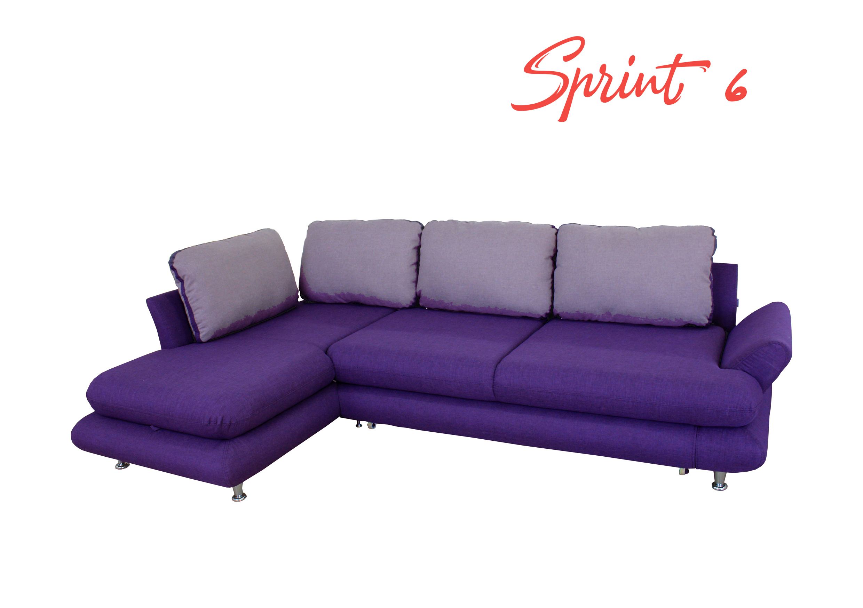 Sprint 6.jpg
