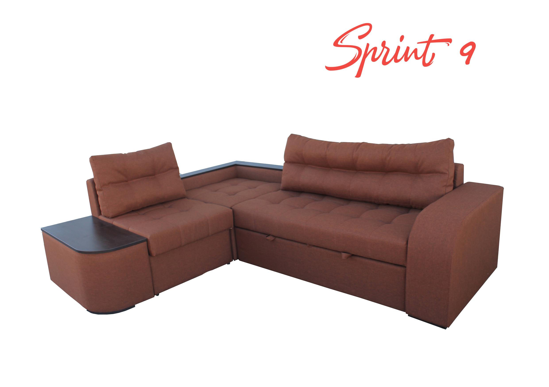 Sprint 9.jpg