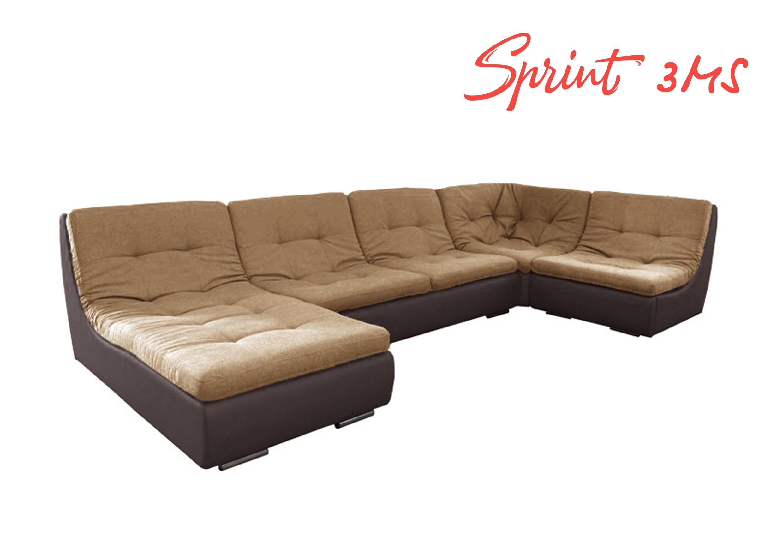 Sprint 3MS.jpg