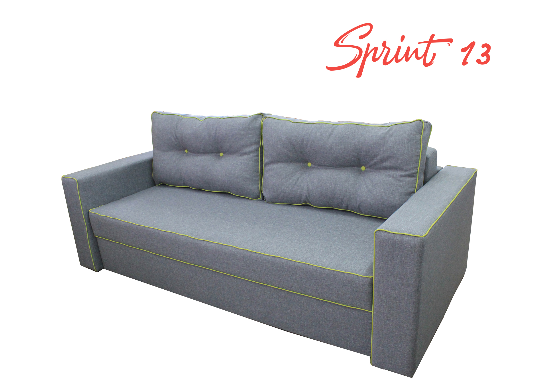 Sprint 13.jpg