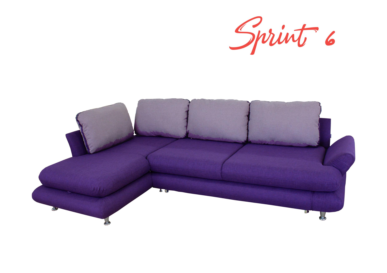 sprint6.jpg