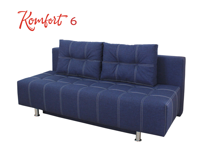 KOMFORT 6