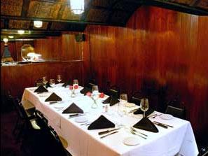 The Top Steakhouse Dine Originals Columbus