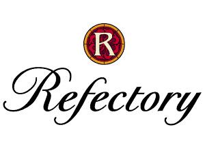 Refectory.jpg