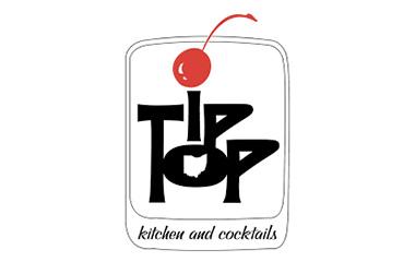 Tip Top.jpg