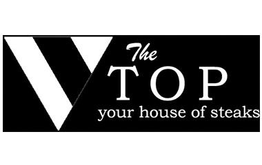 The Top.jpg