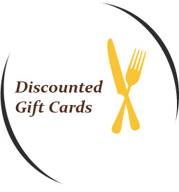 Discounted Gift Card GraphicV2.png
