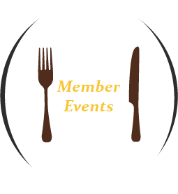 Member events GraphicV2.png