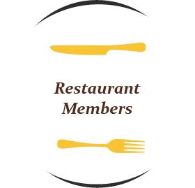Restaurant members Graphic.png
