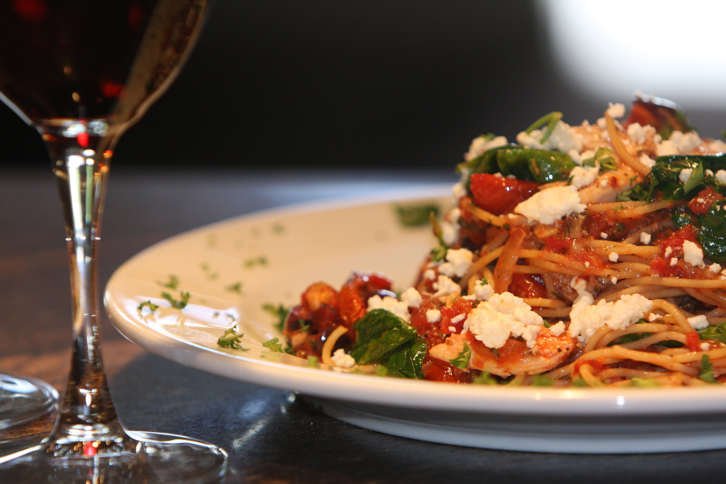 Pasta and Wine (002).JPG