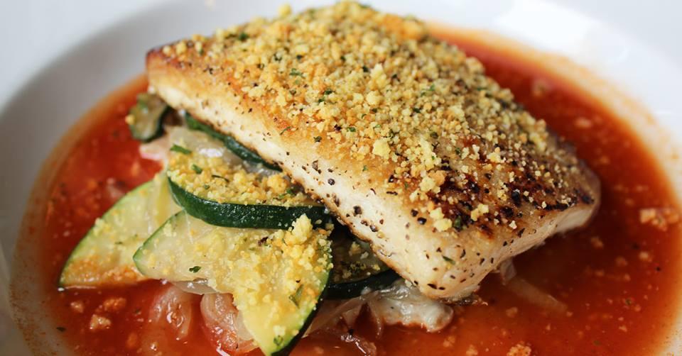 Fish and zuchinni in sauce.jpg