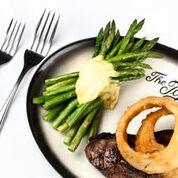 steak dinner.jpeg
