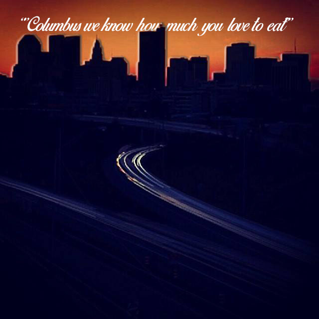 Columbus Skyline and quote.jpg