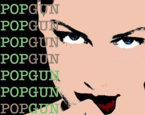 Popgun-300x239.jpeg