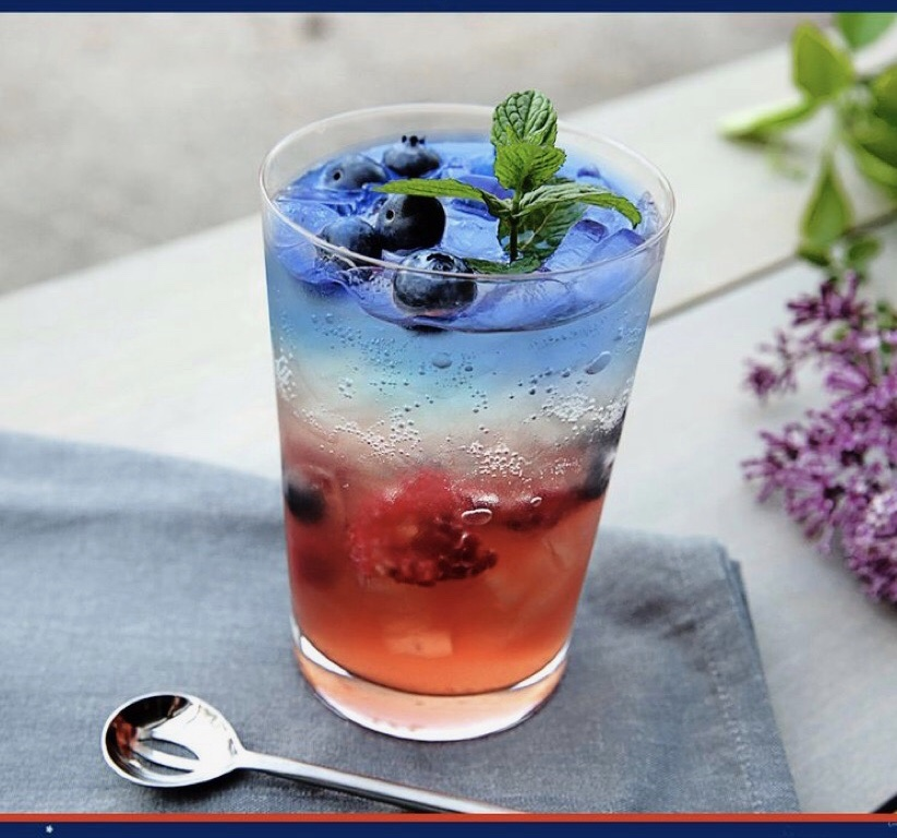 red white an dblue drink.jpeg